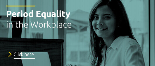 work place equality